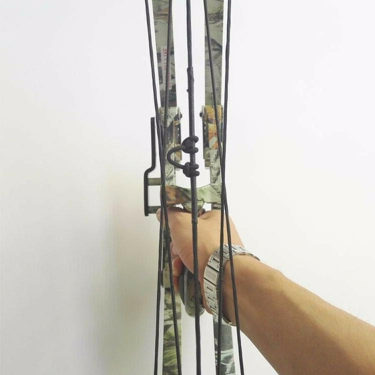 40lbs Bow Right Hand Hunting Shoot Target