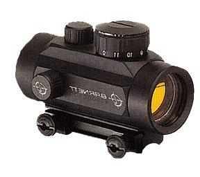 Barnett Crossbows-Premium Red Dot Sight