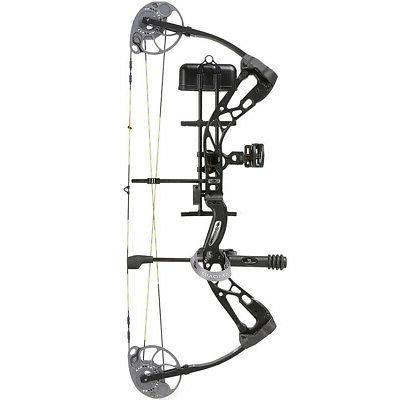 a12699 edge sb 1 bow
