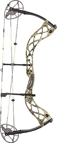 Diamond Archery A12754 Deploy SB Bow 30