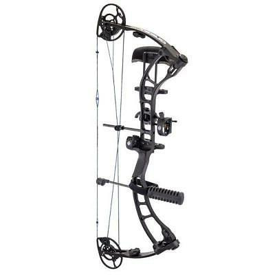 amr2970bkbk quest amp bow right