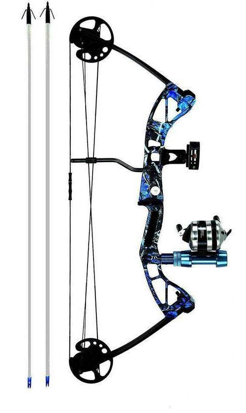 Bruin Outdoors Angler Hand Kit