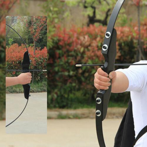 Archery Bowfishing Takedown Right