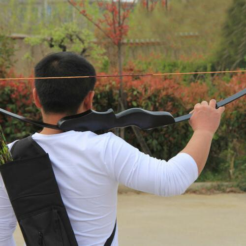 "Archery Bowfishing Fishing Takedown Bow 54"" Right Fish"