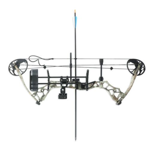 310fps Salute Compound Right Hand Bow