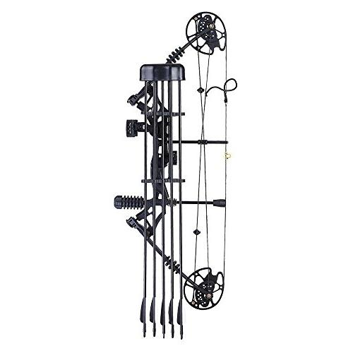 Archery Hand Professional 12pcs Carbon Alloy Fiberglass Practicing