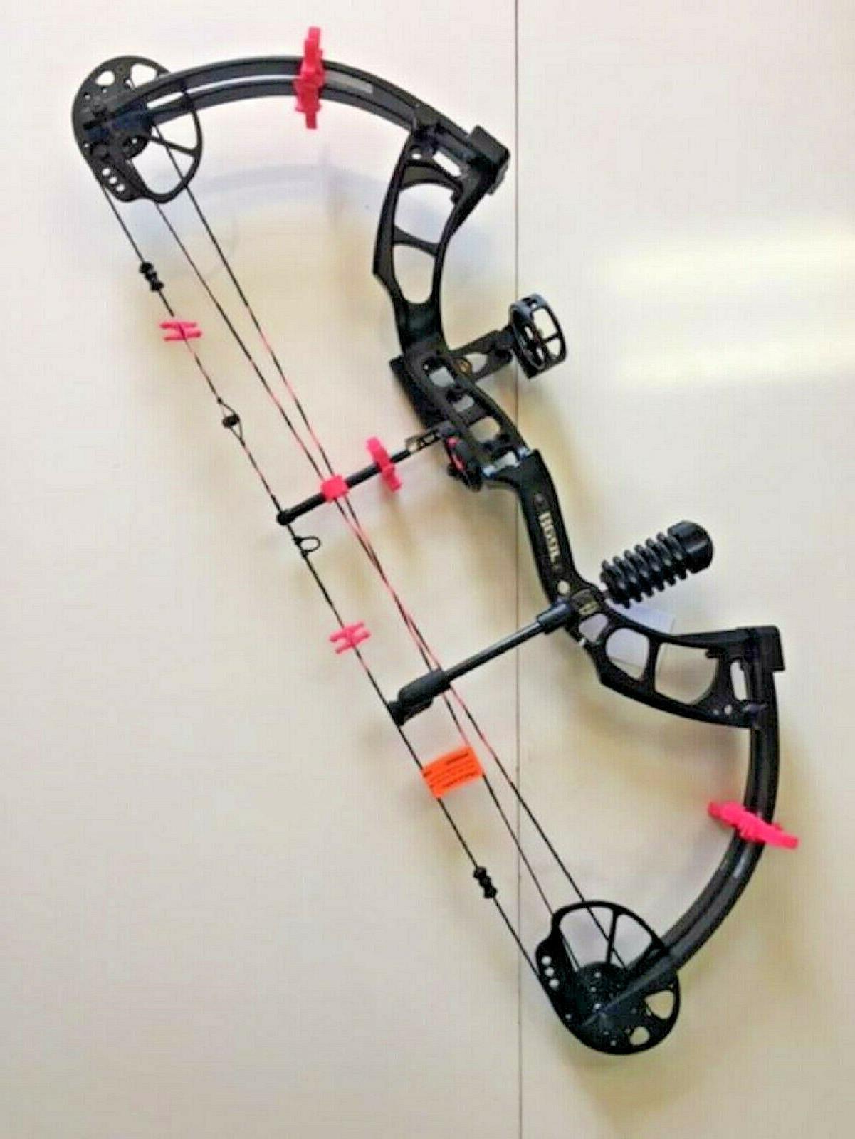 archery cruzer lite weight legend new 5