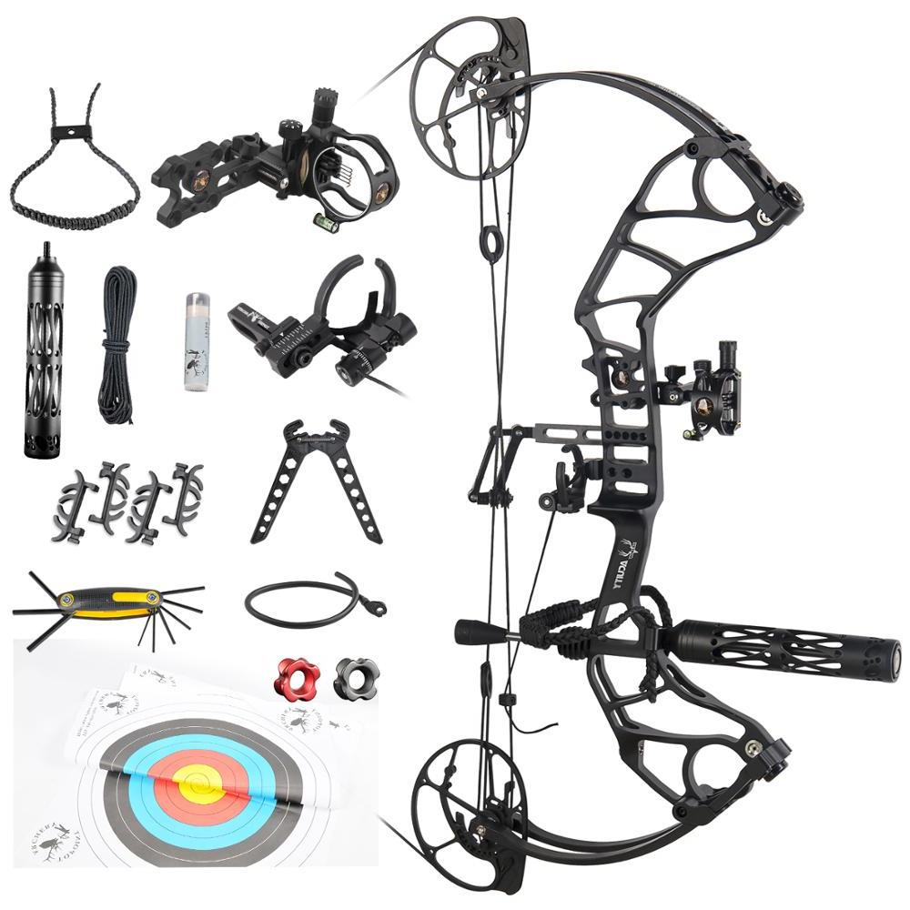 TOPOINT ARCHERY DAIBOW High Speed <font><b>Bow</b></font> Composites Limb,BCY String