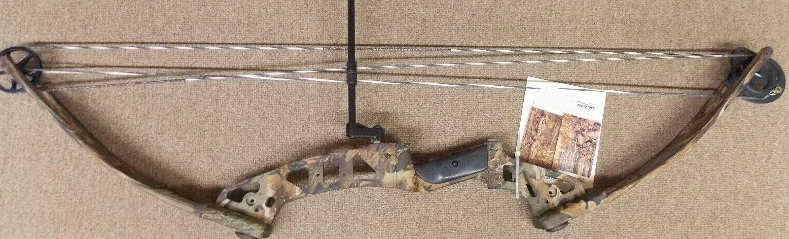 Jennings Archery Star Compound Bow 1995