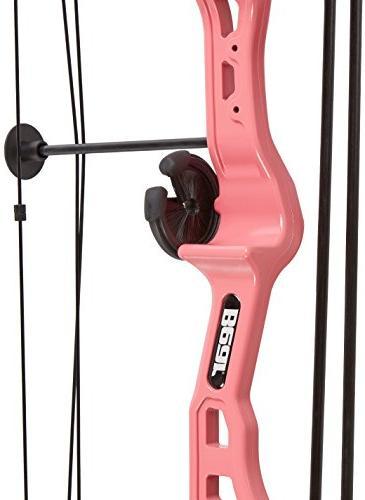 Bear Archery AYS300PR Set