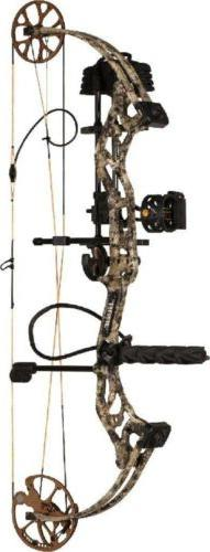 bear archery prowess rth women s bow