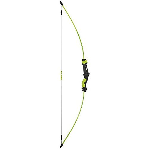 centershot compound youth bow