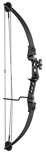 "Leader Bow Youth Bow 19-29lbs 24"" - Archery Max"