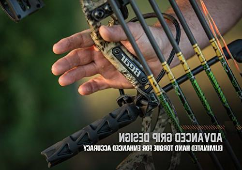 Bear Archery G2 RTH Shadow