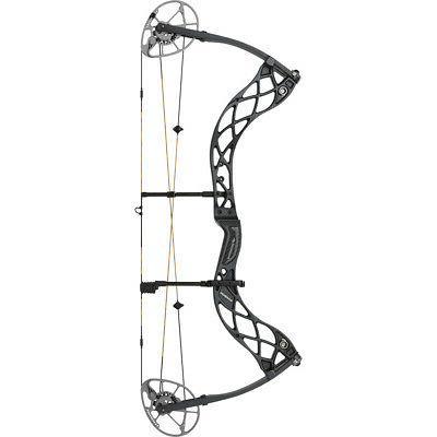deploy sb rak bow package carbon fiber
