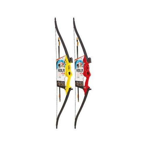 flash youth bow