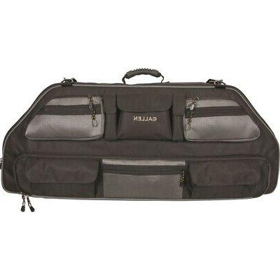 ALL GEARFIT X COMPOUND BOW CASE