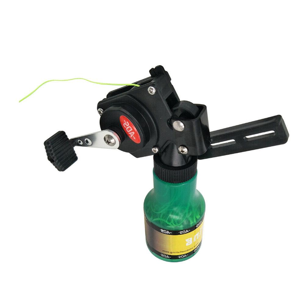 Hunting Bow Recurve Bow Fishing Reel Shooting