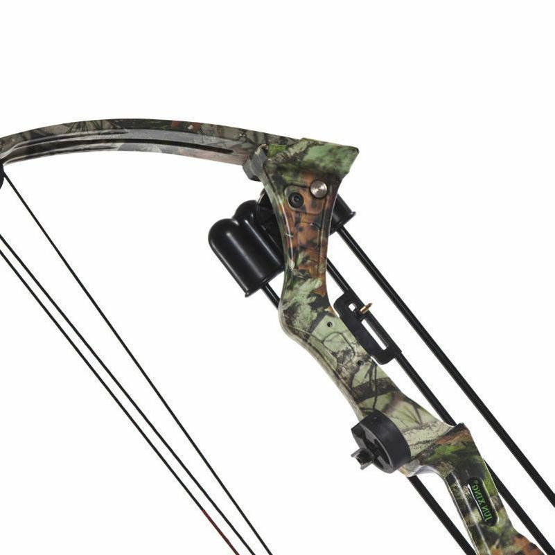 JH7474 20lbs Compound Archery Fishing