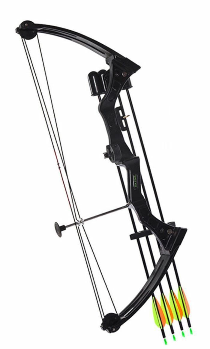 20lbs Traditional Bows Hunting Archery Huntin