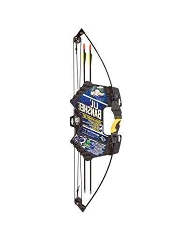 jr youth arrow archery set
