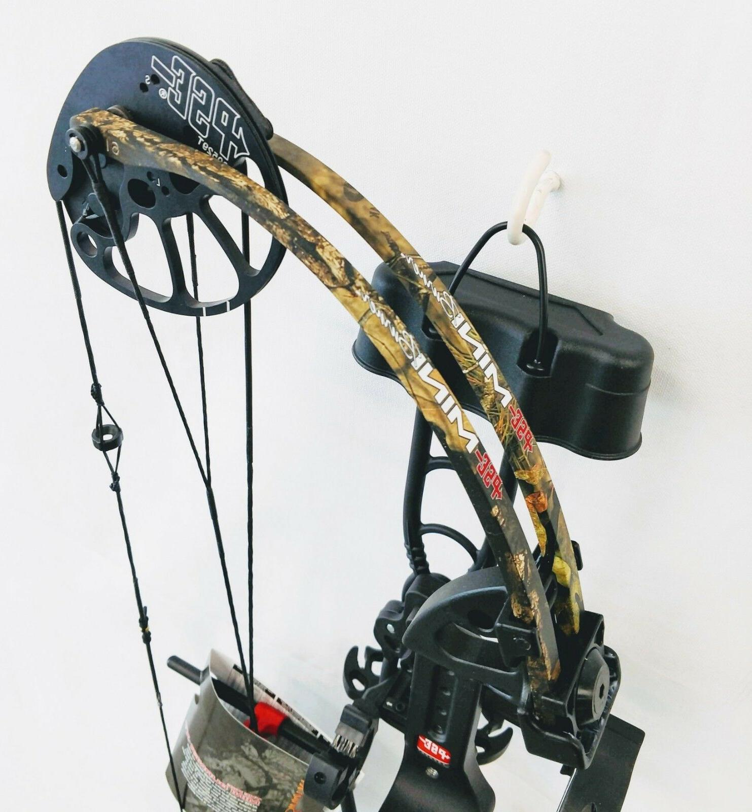 PSE Ready Shoot Package