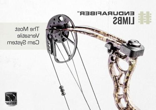 New Archery RTH Cruzer