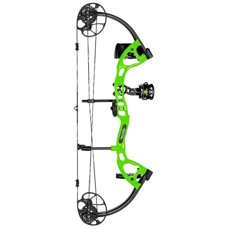 New Youth Bow 5-45 Complete Right