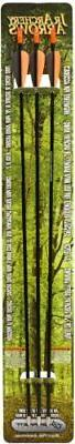 Barnett Outdoors Junior Archery 28-Inch Arrows