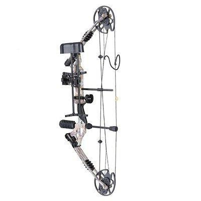 Pro Bow w/ Archery Camo