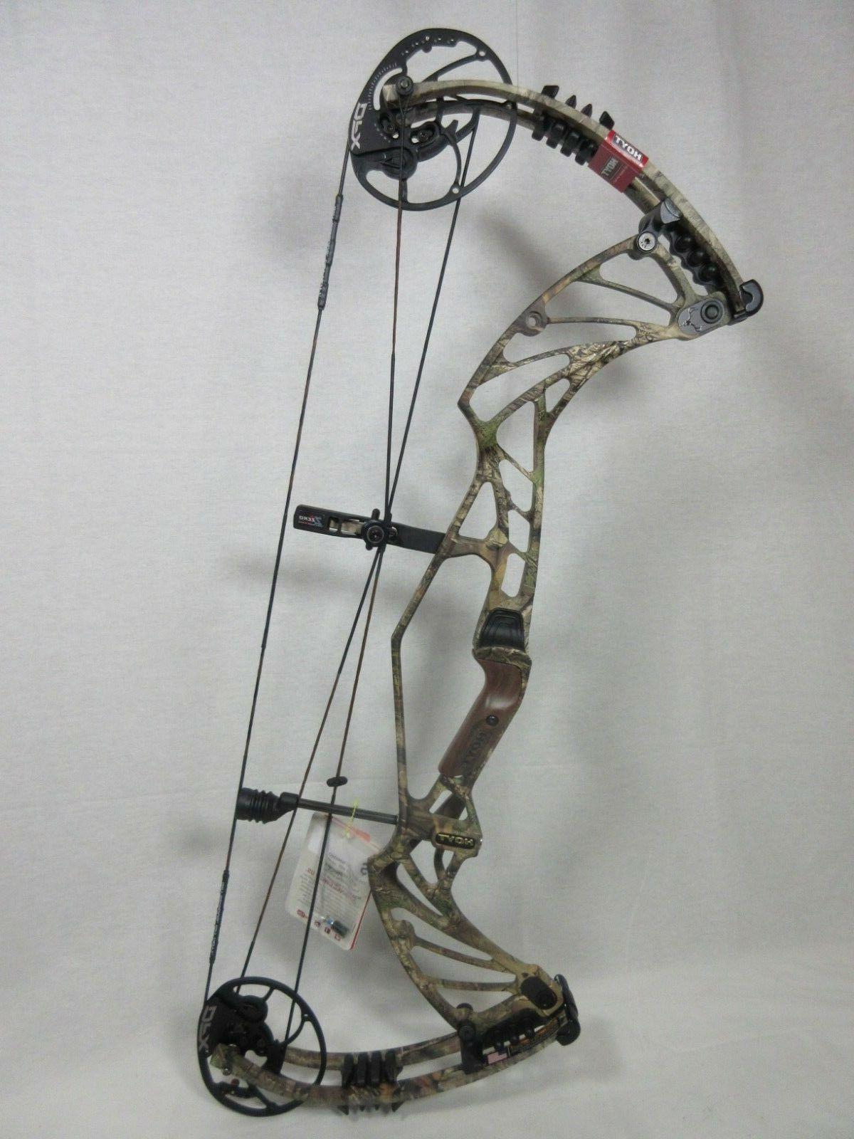 pro defiant 30 compound bow xtra camo