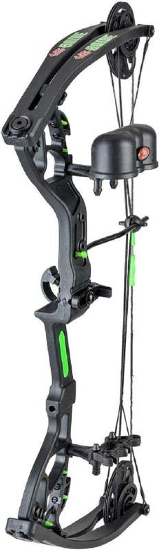 Pse Guide Junior Youth 29 Pound Hand Bow