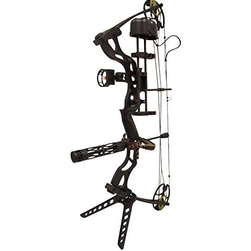 Southland Supply Rage 70 Lbs Compound Bow