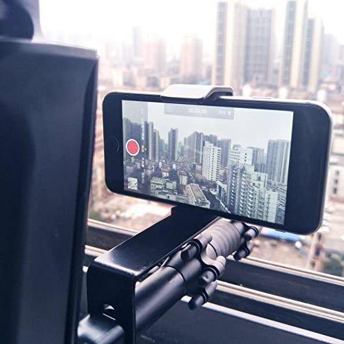 Smartphone Camera Phone Mount Iphone,samsung,gopro,