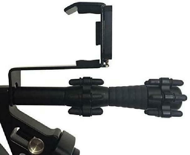 Smartphone Mount Iphone,samsung,gopro, and