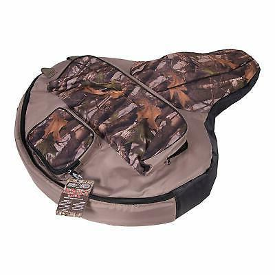 Barnett Crossbows Padded Hunting Strap Camo