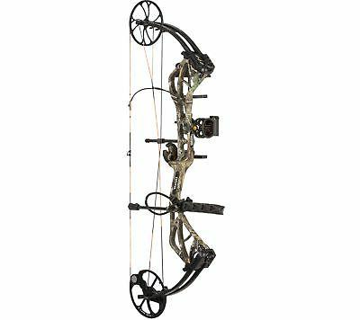 species ld rth package realtree edge 70lb