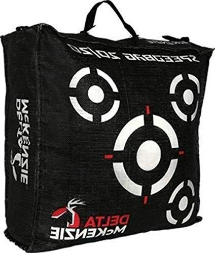 speedbag archery recurve crossbow target