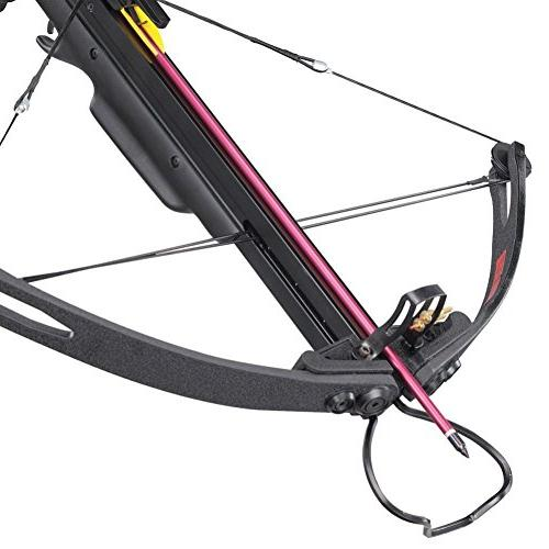 Compound Hunting Crossbow