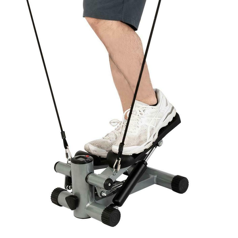Sports Fitness Air Exercise Machine Equipment