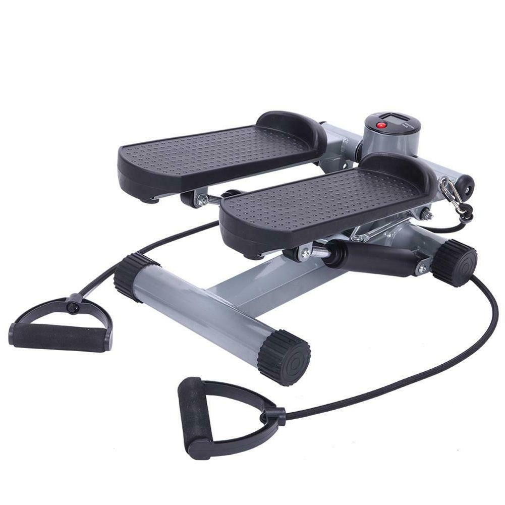 Sports Fitness Air Stair Stepper Exercise Machine Equipment
