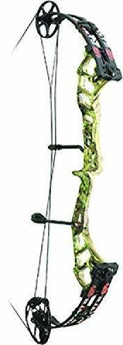 stinger extreme compound bow only 29 70