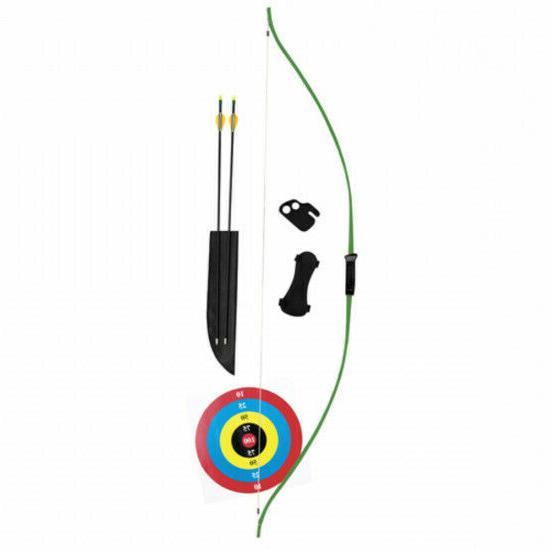 titan bow set 60in 20 29lb 22