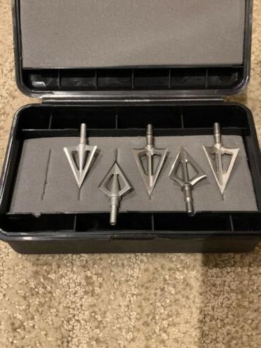 Barnett Vortex Compound Bow