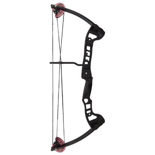 vortex lite compound archery bow
