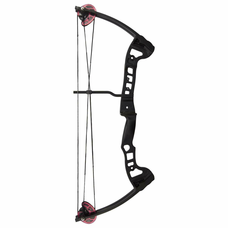 Bow 18-29Lb Length Youth RH Arrow