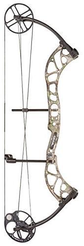 Bear Archery Wild 60-70 RH RTXtra A6WD10007R