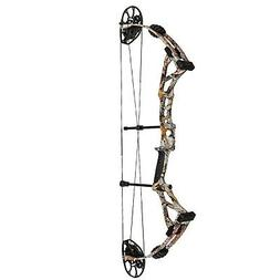 Darton DS-700SD Short Draw Package Vista Camo 60-70lb LH 5D7