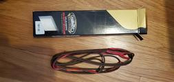 "Mathews EZ7 Bow String - One box 90 7/8"""