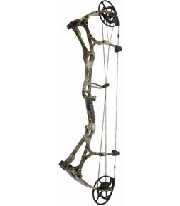 motive 6 compound bow rh realtree apg